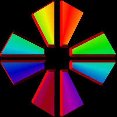 Cursillo Logo