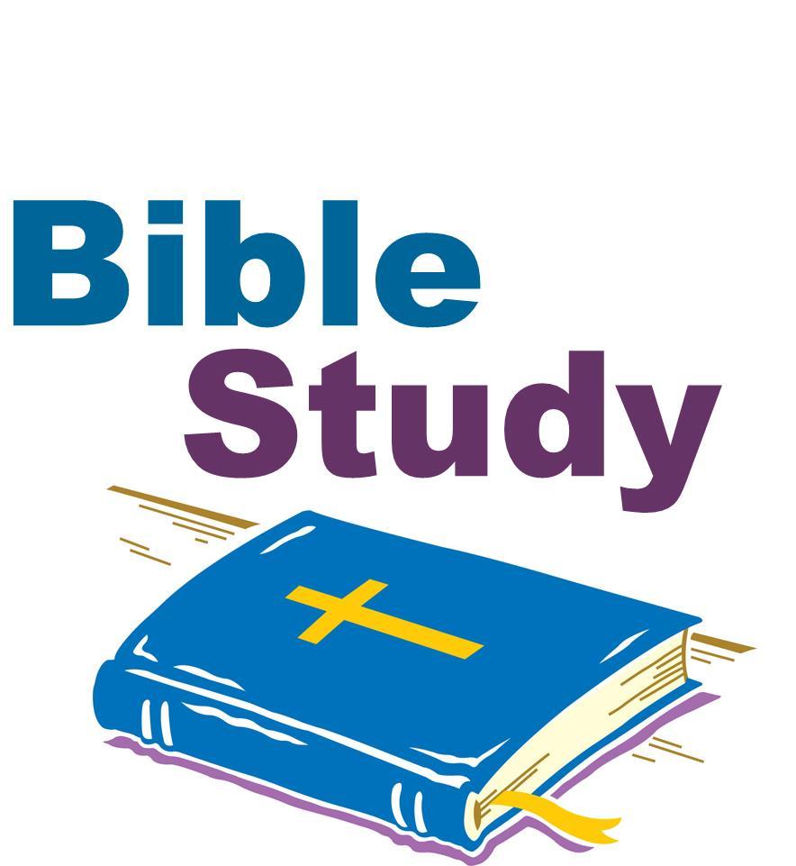 Studies - Cursillo Anglican Church Newcastle