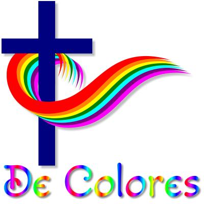 National secretariat busselton w a cursillo anglican - Colores de encimeras de silestone ...